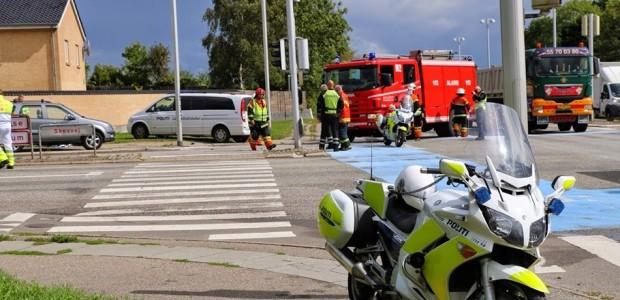 voldsom-ulykke-620x413